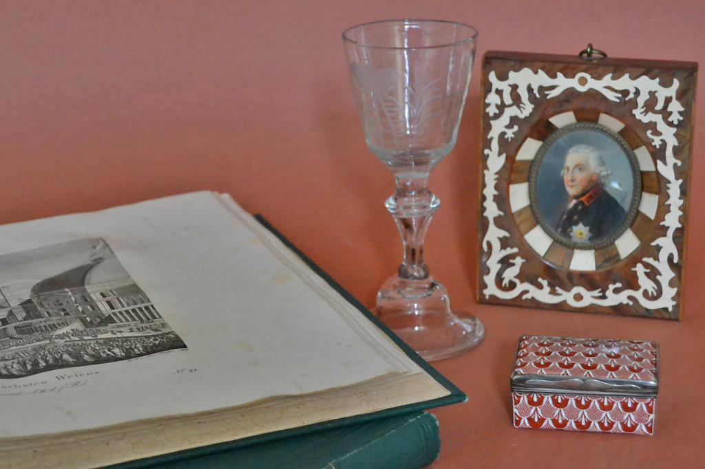 Militärhistorische Objekte, Bücher und Varia ©2015 Gemälde und Aquarelle des 16. bis 19. Jahrhunderts ©2015 Kunst & Antiquitäten Fedelhören 9, Bremen