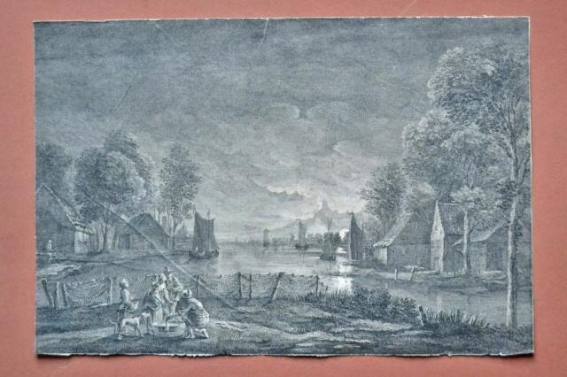 Altmeisterzeichnungen und Grafik ©2015 Gemälde und Aquarelle des 16. bis 19. Jahrhunderts ©2015 Kunst & Antiquitäten Fedelhören 9, Bremen